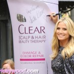 heidiklum-clear-hair-care-therapy-scalp-thegrove-model-supermodel-sunofhollywood-22