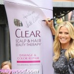 heidiklum-clear-hair-care-therapy-scalp-thegrove-model-supermodel-sunofhollywood-23