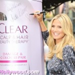 heidiklum-clear-hair-care-therapy-scalp-thegrove-model-supermodel-sunofhollywood-24