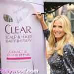 heidiklum-clear-hair-care-therapy-scalp-thegrove-model-supermodel-sunofhollywood-25