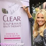 heidiklum-clear-hair-care-therapy-scalp-thegrove-model-supermodel-sunofhollywood-26