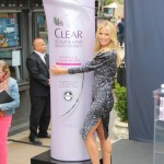 heidiklum-clear-hair-care-therapy-scalp-thegrove-model-supermodel-sunofhollywood-27