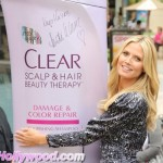 heidiklum-clear-hair-care-therapy-scalp-thegrove-model-supermodel-sunofhollywood-28