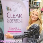 heidiklum-clear-hair-care-therapy-scalp-thegrove-model-supermodel-sunofhollywood-29