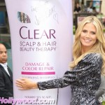 heidiklum-clear-hair-care-therapy-scalp-thegrove-model-supermodel-sunofhollywood-30