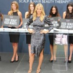 heidiklum-clear-hair-care-therapy-scalp-thegrove-model-supermodel-sunofhollywood-33