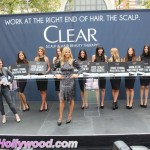 heidiklum-clear-hair-care-therapy-scalp-thegrove-model-supermodel-sunofhollywood-34