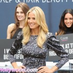 heidiklum-clear-hair-care-therapy-scalp-thegrove-model-supermodel-sunofhollywood-36