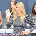 heidiklum-clear-hair-care-therapy-scalp-thegrove-model-supermodel-sunofhollywood-37