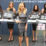 heidiklum-clear-hair-care-therapy-scalp-thegrove-model-supermodel-sunofhollywood-39