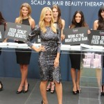 heidiklum-clear-hair-care-therapy-scalp-thegrove-model-supermodel-sunofhollywood-40