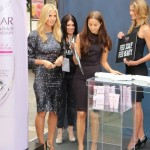 heidiklum-clear-hair-care-therapy-scalp-thegrove-model-supermodel-sunofhollywood-41