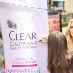 heidiklum-clear-hair-care-therapy-scalp-thegrove-model-supermodel-sunofhollywood-42