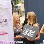heidiklum-clear-hair-care-therapy-scalp-thegrove-model-supermodel-sunofhollywood-43