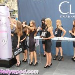 heidiklum-clear-hair-care-therapy-scalp-thegrove-model-supermodel-sunofhollywood-44