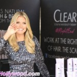 heidiklum-clear-hair-care-therapy-scalp-thegrove-model-supermodel-sunofhollywood-45