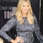 heidiklum-clear-hair-care-therapy-scalp-thegrove-model-supermodel-sunofhollywood-47