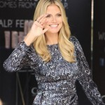 heidiklum-clear-hair-care-therapy-scalp-thegrove-model-supermodel-sunofhollywood-49