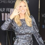 heidiklum-clear-hair-care-therapy-scalp-thegrove-model-supermodel-sunofhollywood-50