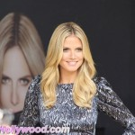 heidiklum-clear-hair-care-therapy-scalp-thegrove-model-supermodel-sunofhollywood-51