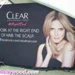 heidiklum-clear-hair-care-therapy-scalp-thegrove-model-supermodel-sunofhollywood-54