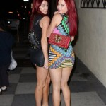 howetwins_melissahowe_carlahowe_teddys_spikes_christian_louboutin_roosevelt_hotel_sunofhollywood_06