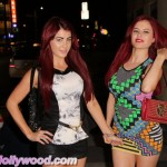 howetwins_melissahowe_carlahowe_teddys_spikes_christian_louboutin_roosevelt_hotel_sunofhollywood_07