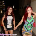 howetwins_melissahowe_carlahowe_teddys_spikes_christian_louboutin_roosevelt_hotel_sunofhollywood_08