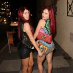 howetwins_melissahowe_carlahowe_teddys_spikes_christian_louboutin_roosevelt_hotel_sunofhollywood_09