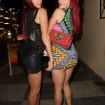 howetwins_melissahowe_carlahowe_teddys_spikes_christian_louboutin_roosevelt_hotel_sunofhollywood_10
