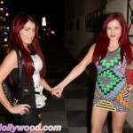 howetwins_melissahowe_carlahowe_teddys_spikes_christian_louboutin_roosevelt_hotel_sunofhollywood_11