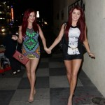 howetwins_melissahowe_carlahowe_teddys_spikes_christian_louboutin_roosevelt_hotel_sunofhollywood_12
