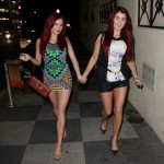howetwins_melissahowe_carlahowe_teddys_spikes_christian_louboutin_roosevelt_hotel_sunofhollywood_13