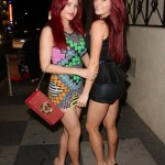 howetwins_melissahowe_carlahowe_teddys_spikes_christian_louboutin_roosevelt_hotel_sunofhollywood_14