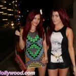 howetwins_melissahowe_carlahowe_teddys_spikes_christian_louboutin_roosevelt_hotel_sunofhollywood_16