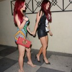 howetwins_melissahowe_carlahowe_teddys_spikes_christian_louboutin_roosevelt_hotel_sunofhollywood_17