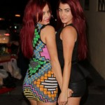 howetwins_melissahowe_carlahowe_teddys_spikes_christian_louboutin_roosevelt_hotel_sunofhollywood_20