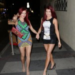 howetwins_melissahowe_carlahowe_teddys_spikes_christian_louboutin_roosevelt_hotel_sunofhollywood_21