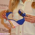 kristincavallari_chineselaundry_shoes_dillards_fashionshowmall_lasvegas_sunofhollywood_sunoflasvegas_05