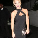 nikkileigh_chateaumarmont_playboy_playmateoftheyear_2013_party_sunofhollywood_07