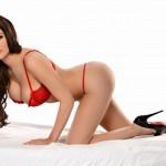 JennaJenovich_DzenaJenovic_Maxim_Serbia_FHM_Sexiest100_Women_World_Sunofhollywood_18