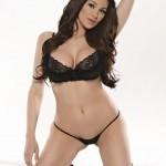 JennaJenovich_DzenaJenovic_Maxim_Serbia_FHM_Sexiest100_Women_World_Sunofhollywood_20