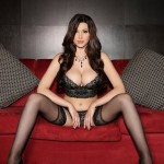 JennaJenovich_DzenaJenovic_Maxim_Serbia_FHM_Sexiest100_Women_World_Sunofhollywood_25