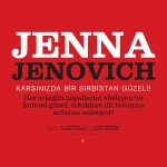 JennaJenovich_DzenaJenovic_Maxim_Serbia_FHM_Sexiest100_Women_World_Sunofhollywood_30