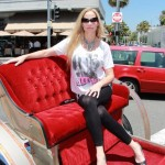 christinafulton_birthday_americantearoom_beverlyhills_carriage_7thwheelwonders_helpstopthebully_charity_sunofhollywood_02