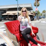 christinafulton_birthday_americantearoom_beverlyhills_carriage_7thwheelwonders_helpstopthebully_charity_sunofhollywood_03