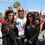 christinafulton_birthday_americantearoom_beverlyhills_carriage_7thwheelwonders_helpstopthebully_charity_sunofhollywood_08
