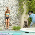 daphnejoy_viviankindle_amandafrances_bikaswimwear_vmgproductions_sportsillustratedindia_carterjung_michaelvincent_sunofhollywood_12