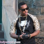 jeremih-ladies-game-allthat-lady-lilwayne-fabolous-bigsean-sunofhollywood_01