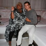 americasnexttopmodel_antm_20thseason_anniversary_party_supperclub_tyrabanks_sunofhollywood_02_luenell